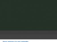 Bignon.fr