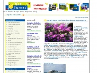 var-tourisme.info