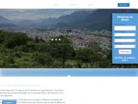 villancourt.fr