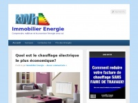 Immobilier-energie.fr
