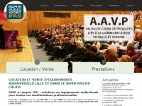 alphaaudiovideopro.fr