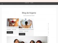 miss-lingerie.com