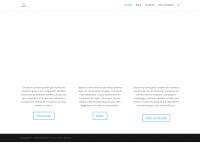 dressfirst.fr