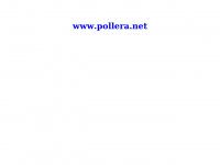 pollera.net