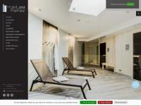 hotelparkest.com