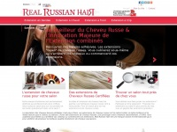 real-russian-hair.com