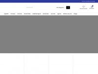 Cfadelapoissonnerie.fr