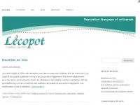 lecopot.wordpress.com