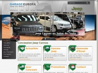 jeep-cannes.com