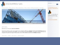 escourrou-sas.com