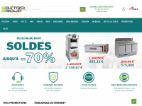 materielpizzadirect.com