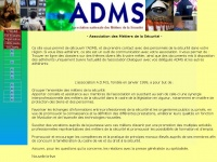 andms.info