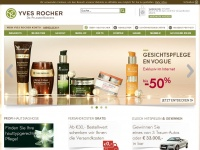 yves-rocher.at