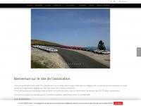 clubgolfgtiserie1.com