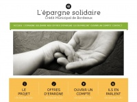 epargne-municipale-solidaire.fr