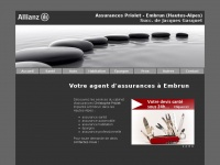 assurances-embrun-hautes-alpes.com