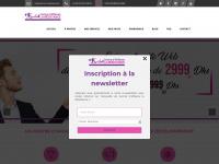 Centre-la-resistance.com