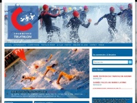 courbevoie-triathlon.com