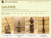 africantradition.ch