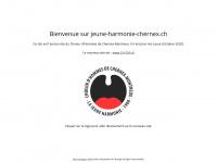 jeune-harmonie-chernex.ch