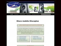 discoplus.com