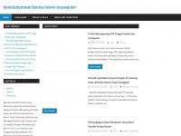 danielebennati.com