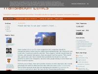 translationethics.blogspot.com