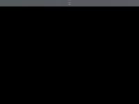 leaderfit.com