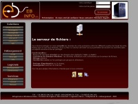 Ebinfo.fr