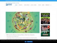 Contact-entreprises.net