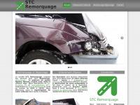 stc-remorquage.fr