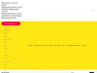 bijouxsacs.fr