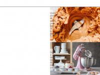 bioboa.fr