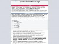 bionic.fr