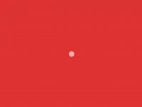bit-coin.fr