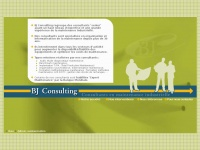 bj-consulting.fr