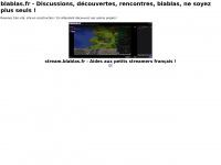 blablas.fr