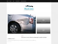 Blackauto.fr