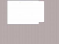 blanchisserie-edme.fr