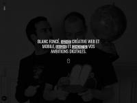 blancfonce.fr