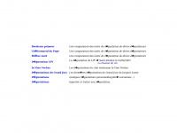 Bleguern.fr