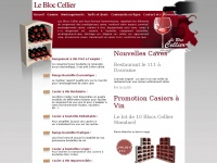 bloc-cellier.fr