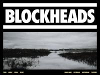 blockheads-grindcore.fr