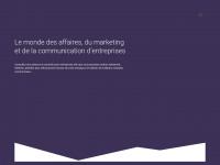 blog-business.fr