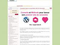 Blog-carpediem.fr