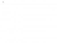 blogautomobile.fr
