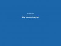 bloggy-bag.fr