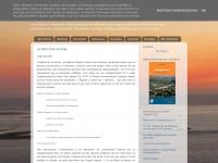 bloghardi.fr