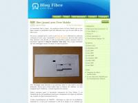 blogfibre.fr