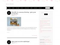 blogmode.fr
